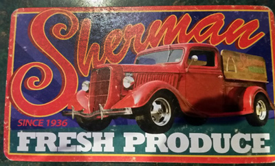 sherman-fresh-produce