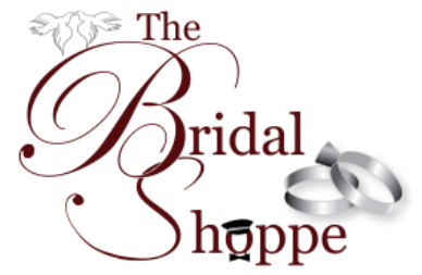 The Bridal Shoppe