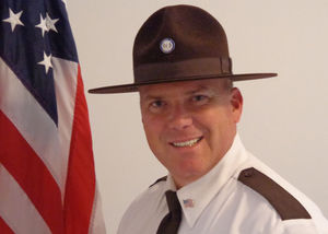 dave marshak jefferson county sheriff