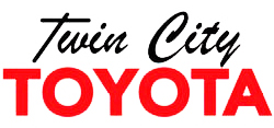 twin-city-toyota